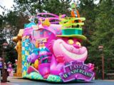 Disney's Easter Wonderland