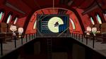 DuckTales - This Season On 17