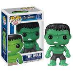 Funko Pop! Hulk
