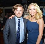 Haley Joel & Emily Osment