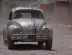Herbie-Goes-Bananas-8