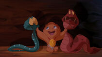 Hercules-disneyscreencaps com-1444
