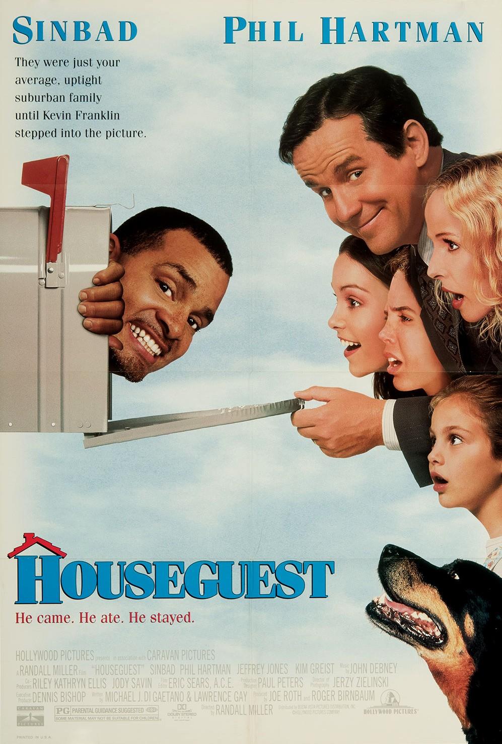 File:Houseguestposter.jpg