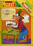 Le journal de mickey 1305