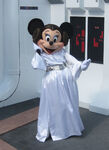 Leia-minnie-2009