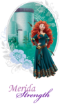 Merida reredesign 1