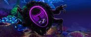 MonsterLalotai