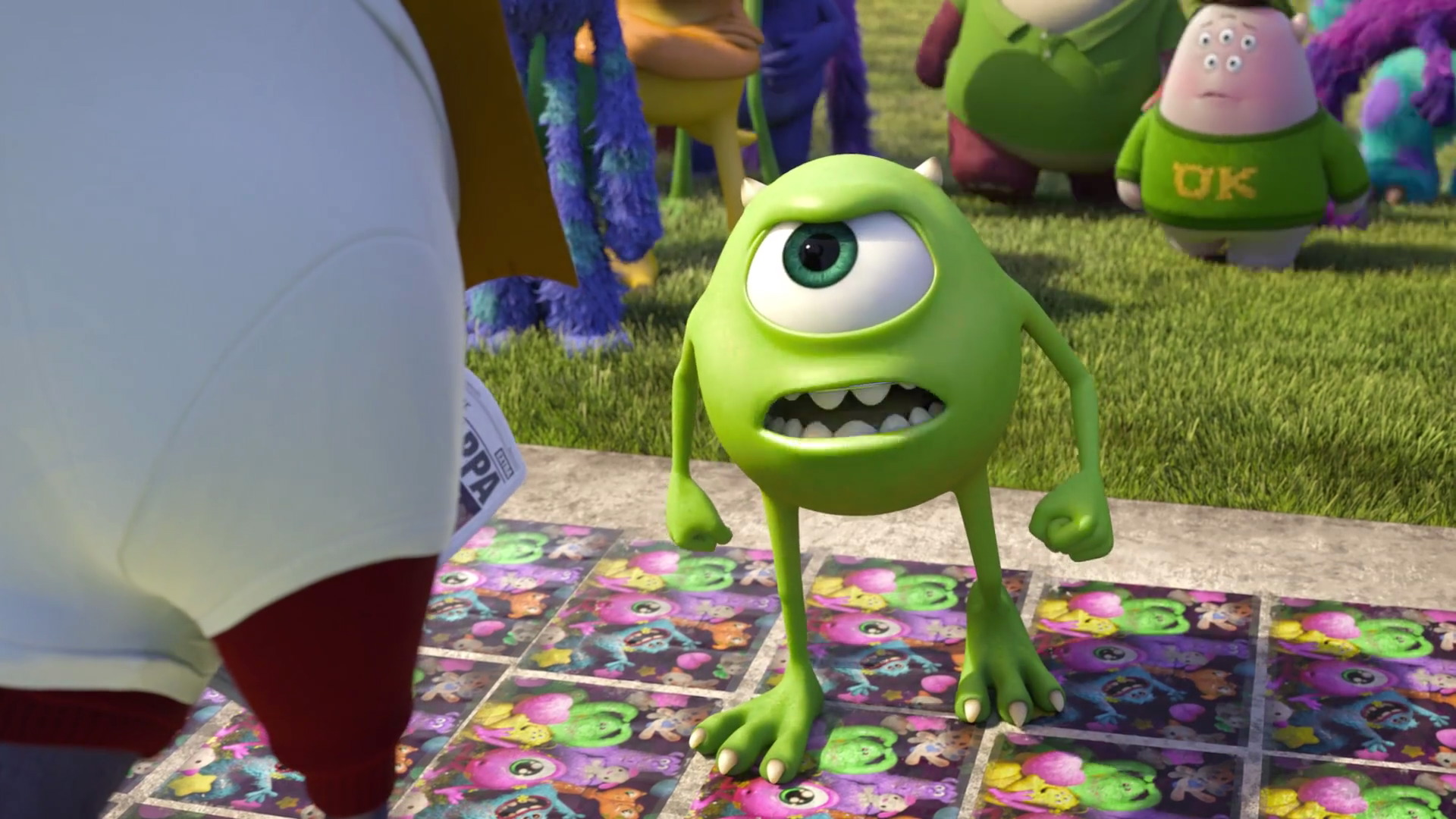 Image - Monsters-university-disneyscreencaps.com-6629.jpg ...