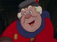 Pinocchio-disneyscreencaps.com-6105