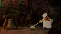 Princess-and-the-frog-disneyscreencaps com-7206