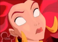 Queen La Jane Porter 4.png