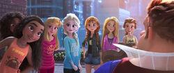 RBTI - Ralph Meets the Princesses (4)
