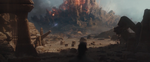Rogue-One-139