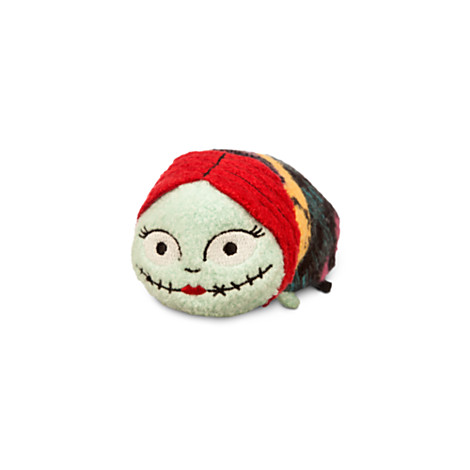 File:Sally Tsum Tsum Mini.jpg