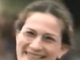 Signora Giovanni