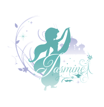 File:Silhouette jasmine.png
