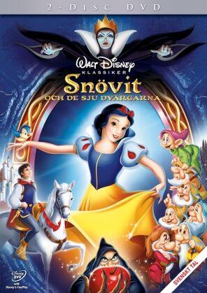 Snoevit dvd2009 300