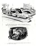 Susie the Little Blue Coupe Storyboard 3