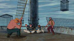 Tarzan-disneyscreencaps.com-7534-1-