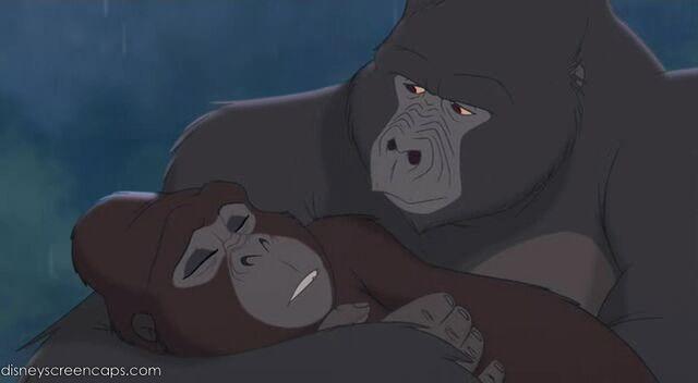 File:Tarzan2-disneyscreencaps.com-1318.jpg