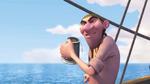 The-Pirate-Fairy-49