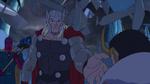 Thor ASW 02