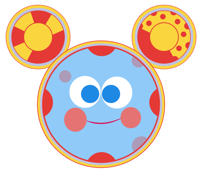 mickey mouse clubhouse mouseketools blogs workanyware co uk u2022 rh blogs workanyware co uk