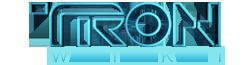 File:Tron Wiki-wordmark.png