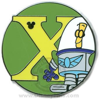 File:X Xxr Pin.jpg