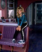 Zenon-girl-of-the-21st-century-1999-tv-01-1-g