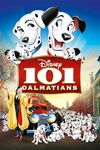 101-dalmatians-one-hundred-and-one-dalmatians.25714