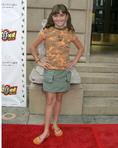 Alyson Stoner 2004