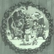 Attraction-rewind-country-bear-christmas-special-feat-1 1