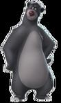 Baloo MK