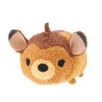 Bambi Tsum Tsum Mini
