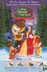Beauty-and-the-beast-the-enchanted-christmas-poster