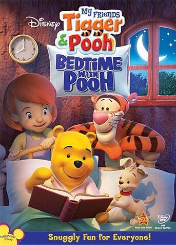 File:BedtimeWithPooh.jpg