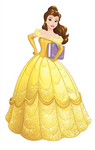 Belle-disney-princess-39328207-474-750