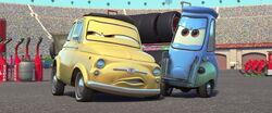 Cars-disneyscreencaps.com-11723