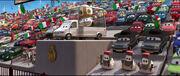 Cars2-disneyscreencaps.com-7183