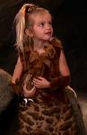 CharlieDuncan prehistoria
