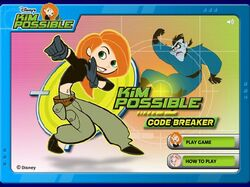 Code Breaker