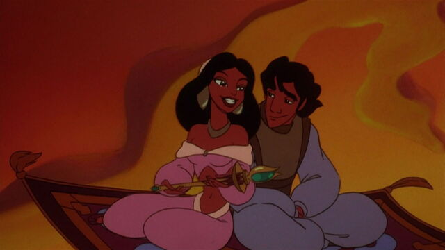 File:Disney's Aladdin - KoT - Out of Thin Air - Don't Come Out of Thin Air.jpg