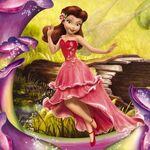 Disney-Fairies-Redesign-disney-fairies-34698211-747-748