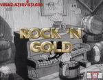 Dtv rock n gold title international