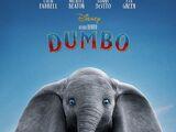 Dumbo (filme de 2019)
