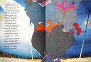ElephantsStorybook3
