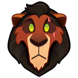 EmojiBlitzScar