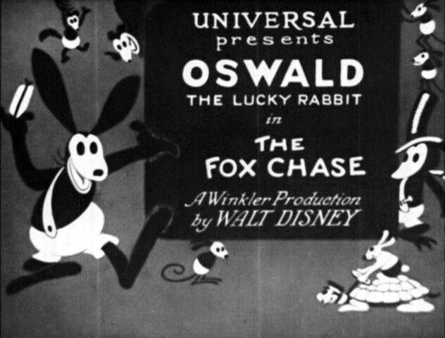 File:Fox chase.jpg