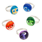 Inside Out Rings